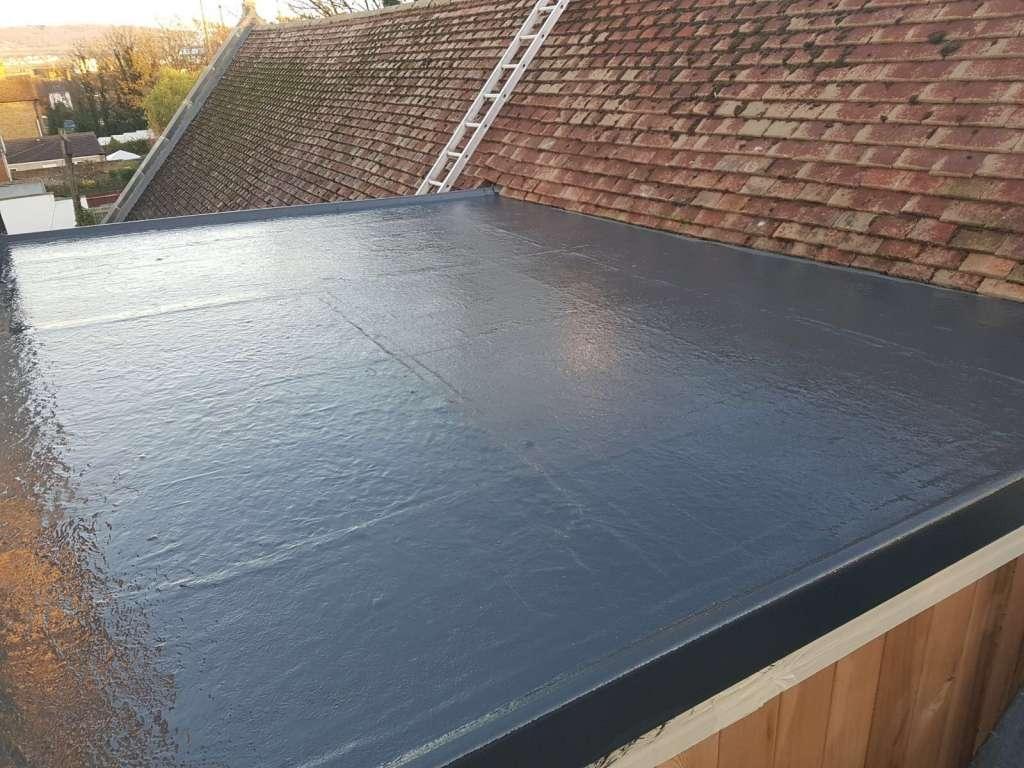 Epdm Rubber Roofing Radar Roofing Radar Roofing
